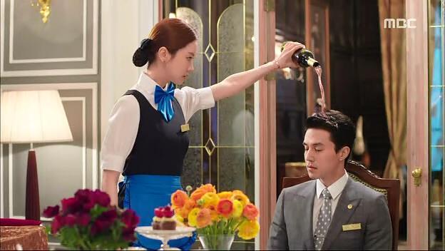 Hotel.King.E03.140412.HDTV.XviD-LIMO.avi_snapshot_00.35.22_[2014.04.30_19.07.54]