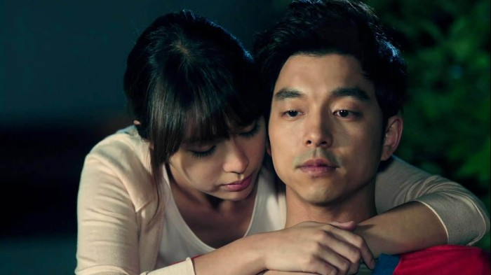 Big-big-korean-drama-EB-B9-85-32108187-1280-720